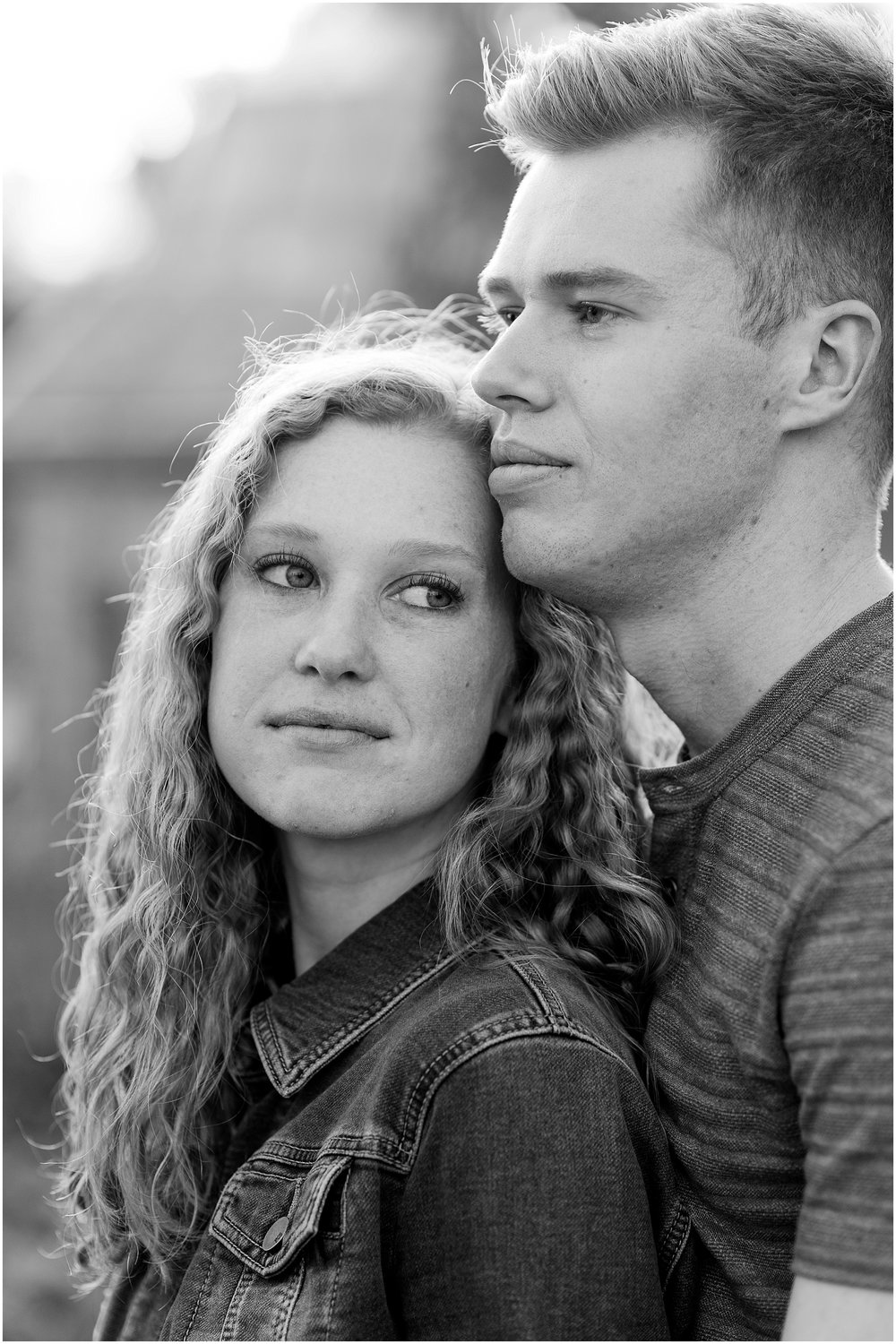 Hannah Leigh Photography State College, PA Engagement Session_3343.jpg