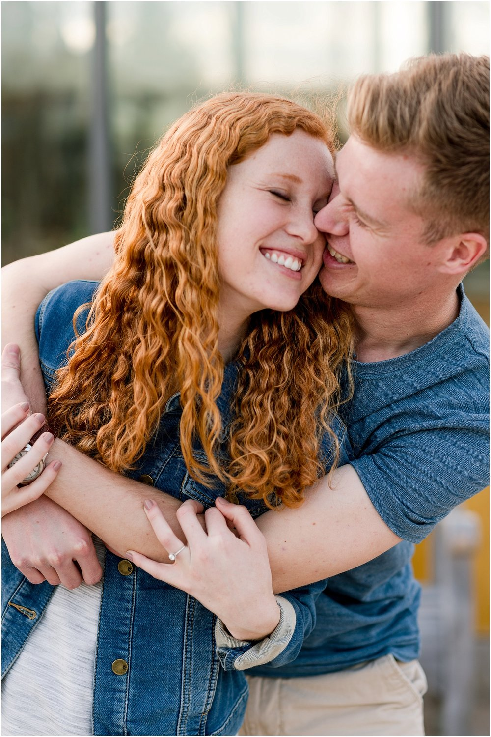 Hannah Leigh Photography State College, PA Engagement Session_3347.jpg