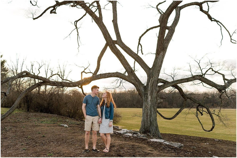 Hannah Leigh Photography State College, PA Engagement Session_3349.jpg