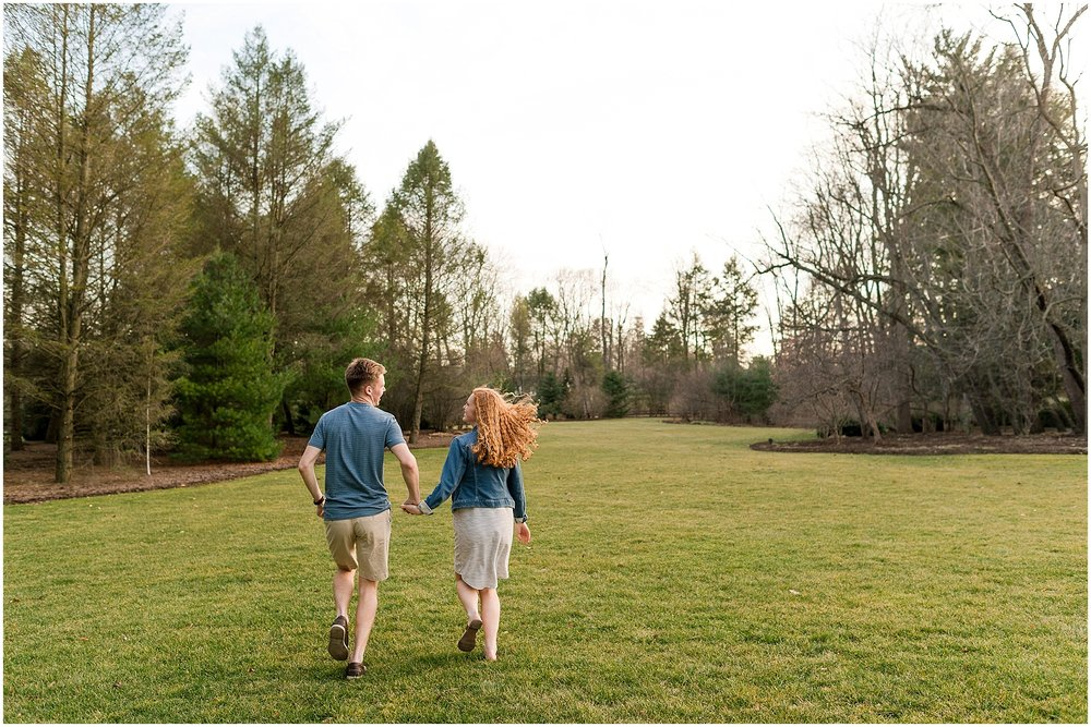 Hannah Leigh Photography State College, PA Engagement Session_3350.jpg