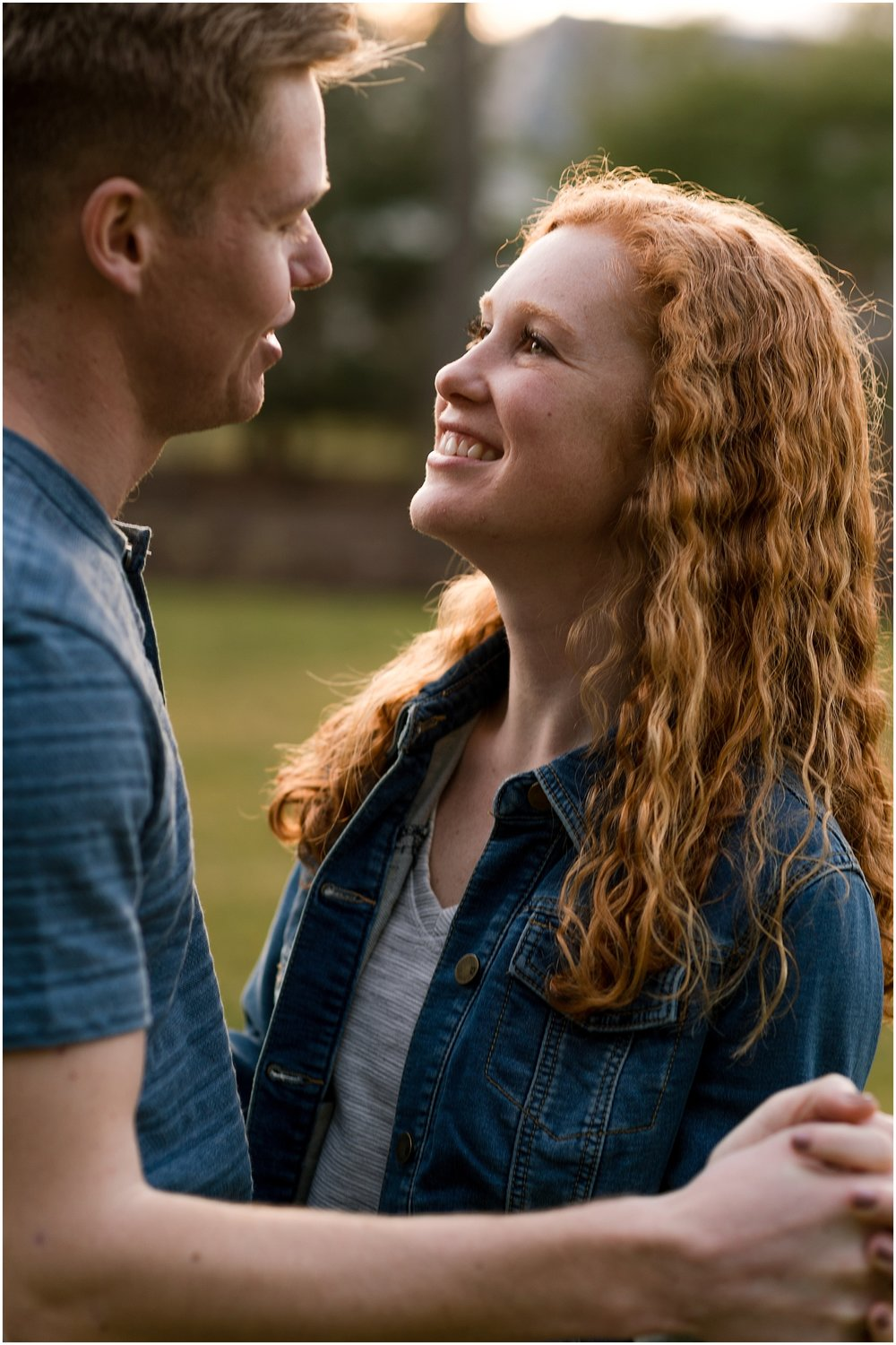 Hannah Leigh Photography State College, PA Engagement Session_3354.jpg