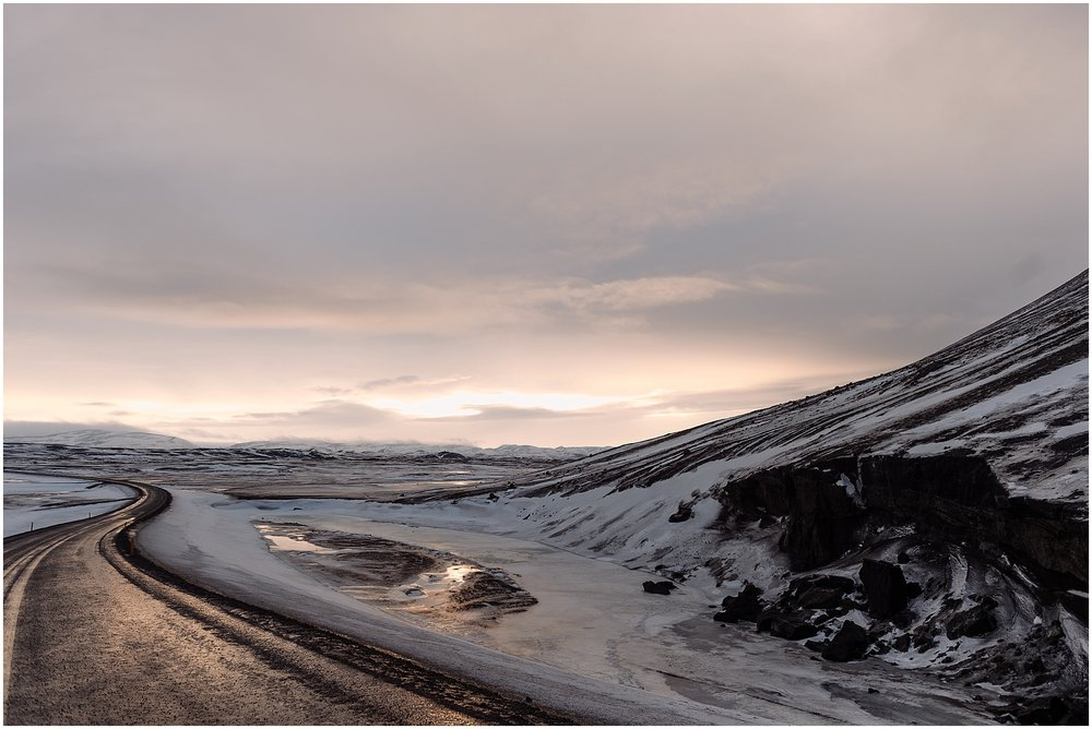 Hannah Leigh Photography Iceland Ring Road Roadtrip_3426.jpg