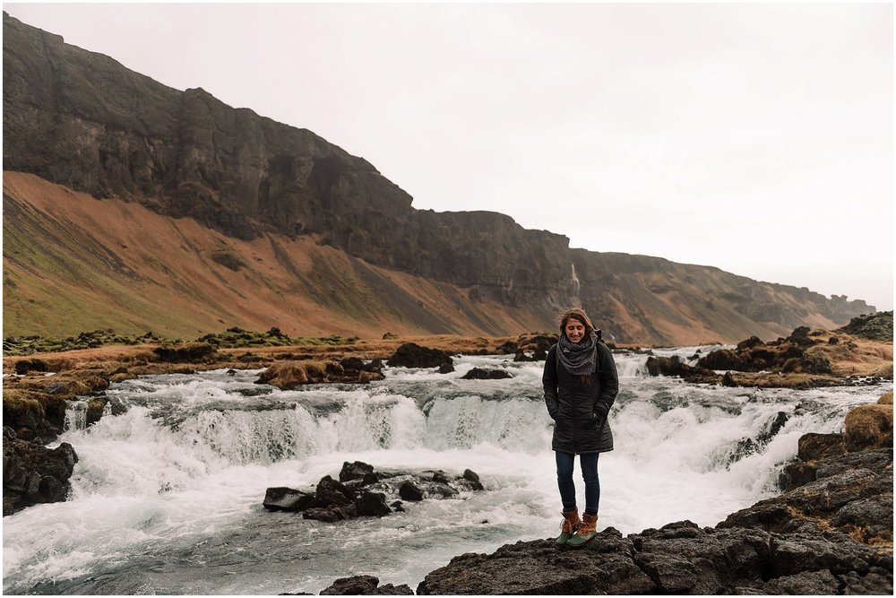 Hannah Leigh Photography Iceland Ring Road Roadtrip_3493.jpg