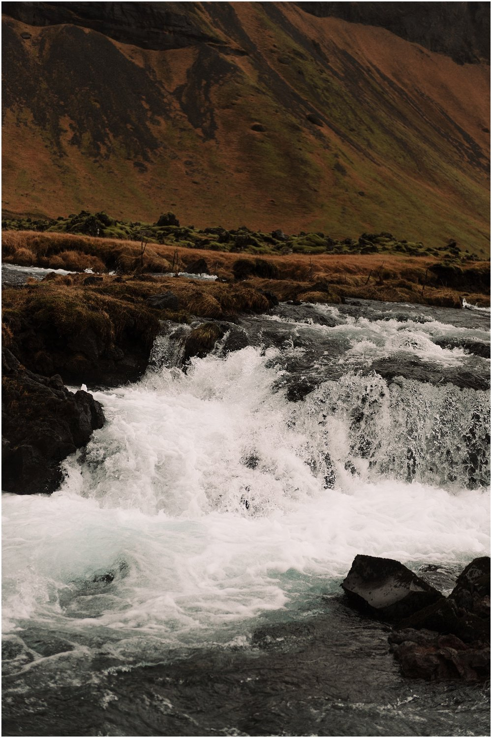 Hannah Leigh Photography Iceland Ring Road Roadtrip_3487.jpg