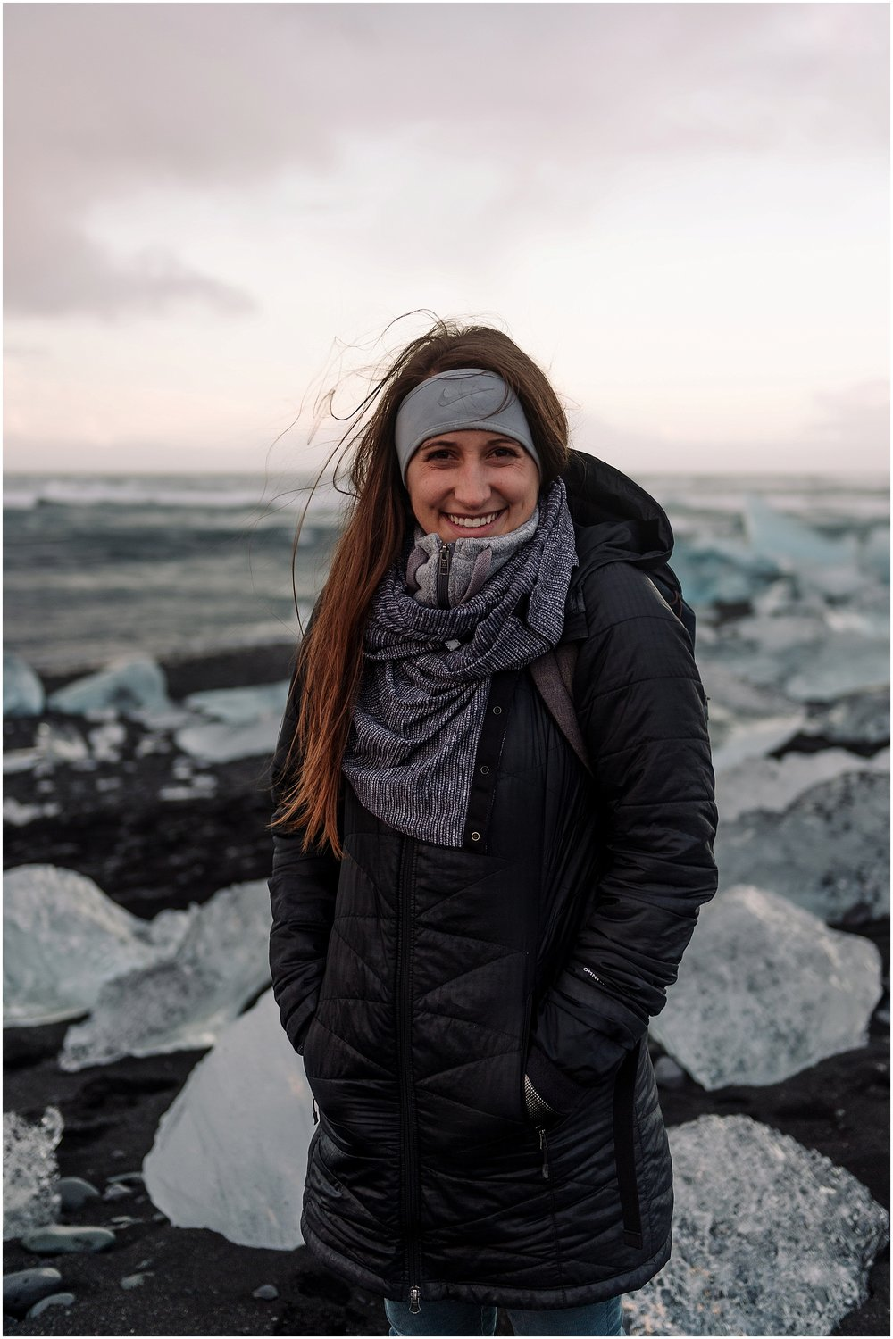 Hannah Leigh Photography Iceland Ring Road Roadtrip_3470.jpg