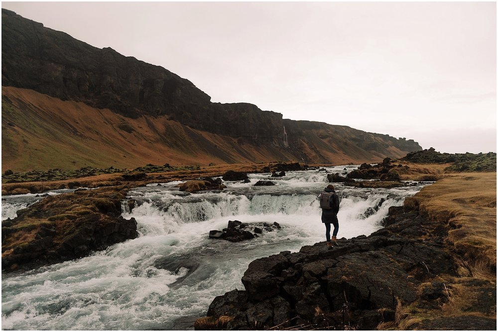 Hannah Leigh Photography Iceland Ring Road Roadtrip_3484.jpg