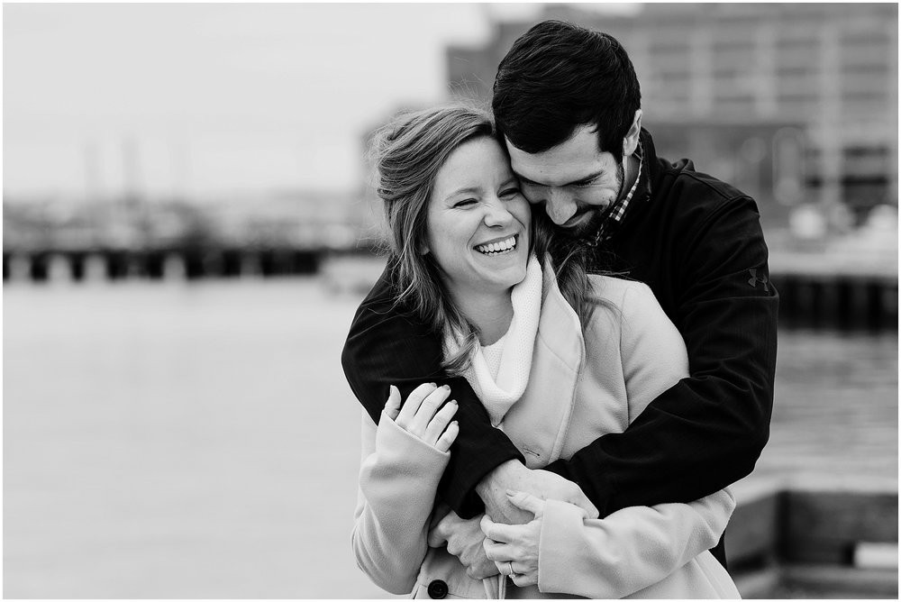 Hannah Leigh Photography Fell Point Baltimore MD Engagement Session_3553.jpg