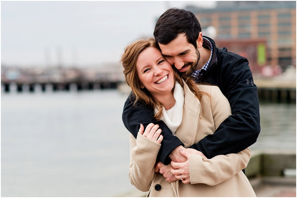 Hannah Leigh Photography Fell Point Baltimore MD Engagement Session_3552.jpg