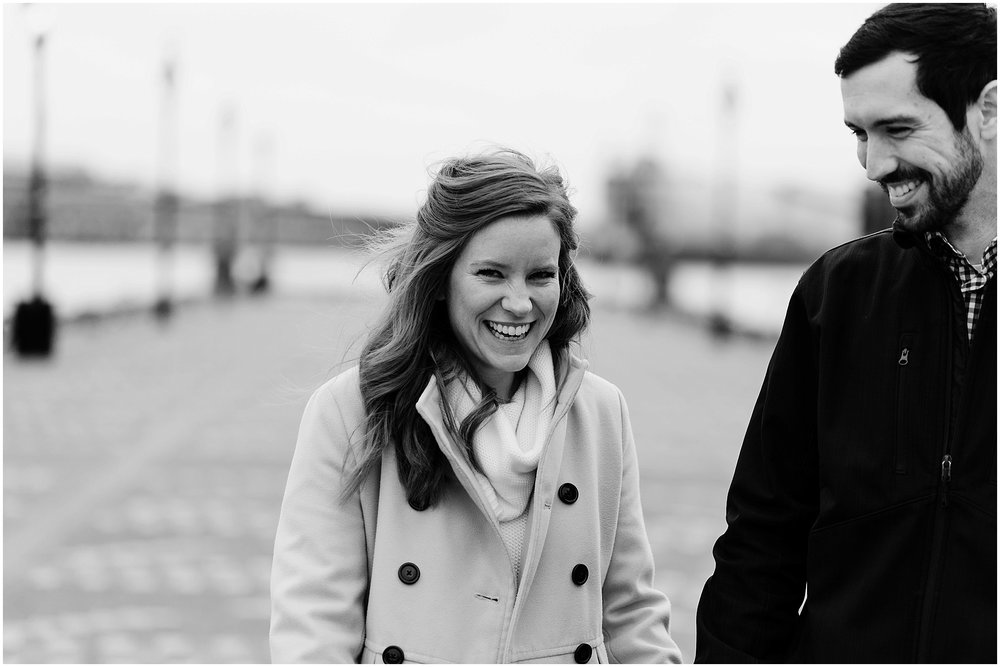 Hannah Leigh Photography Fell Point Baltimore MD Engagement Session_3551.jpg