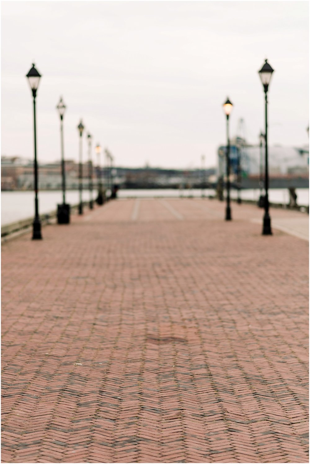 Hannah Leigh Photography Fell Point Baltimore MD Engagement Session_3546.jpg