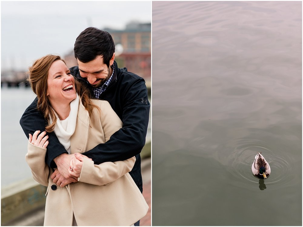Hannah Leigh Photography Fell Point Baltimore MD Engagement Session_3544.jpg