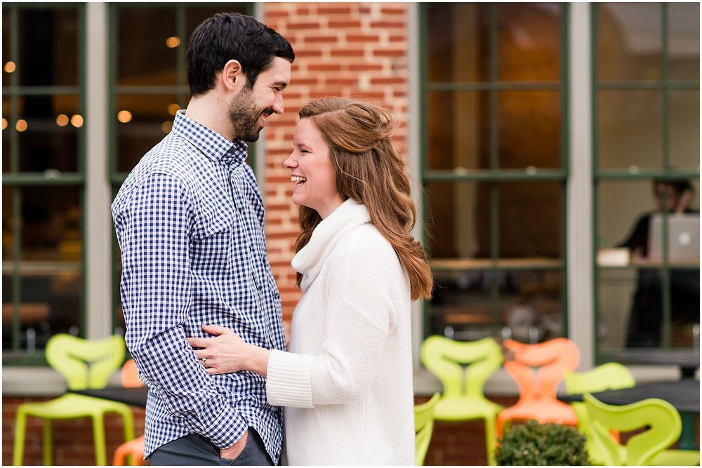 Hannah Leigh Photography Fell Point Baltimore MD Engagement Session_3575.jpg