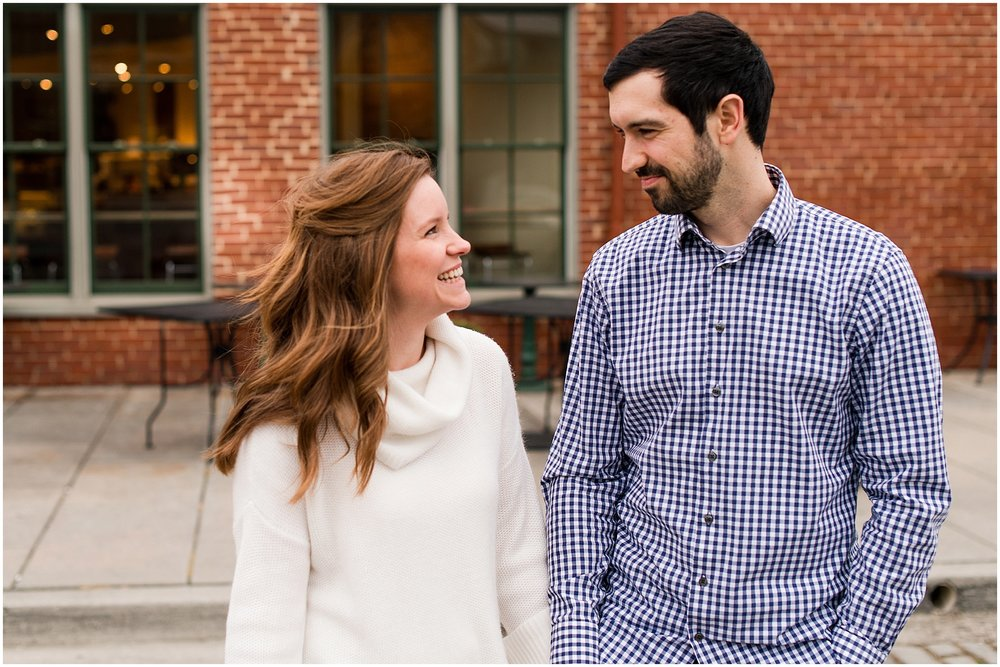 Hannah Leigh Photography Fell Point Baltimore MD Engagement Session_3576.jpg