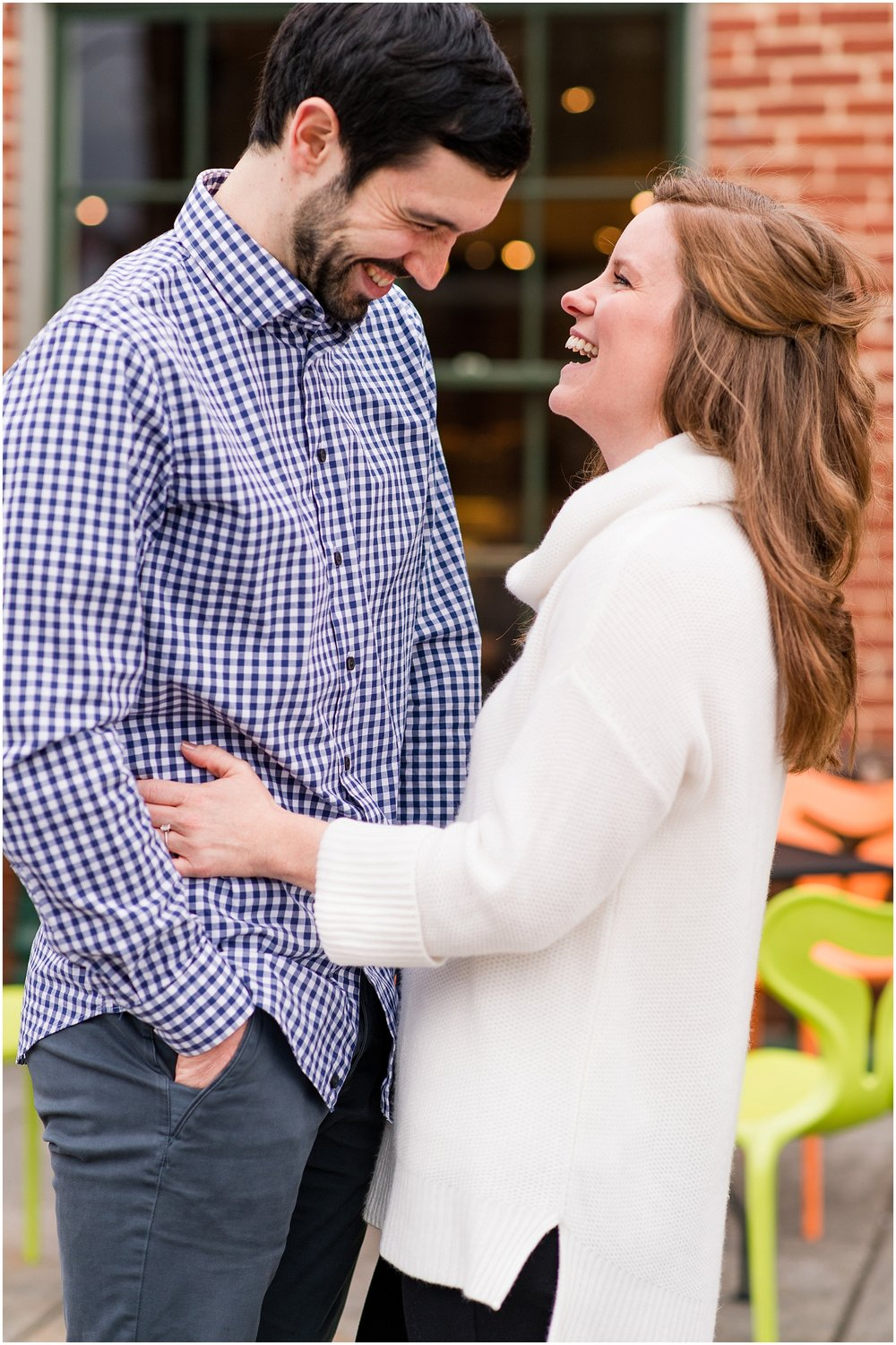 Hannah Leigh Photography Fell Point Baltimore MD Engagement Session_3572.jpg