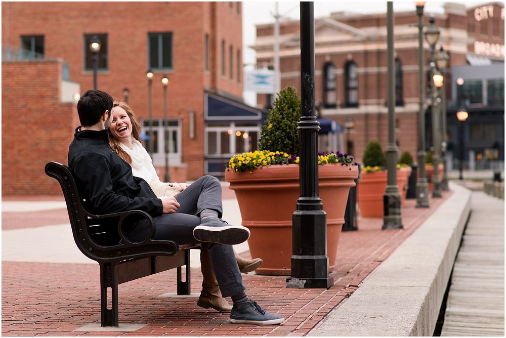 Hannah Leigh Photography Fell Point Baltimore MD Engagement Session_3586.jpg