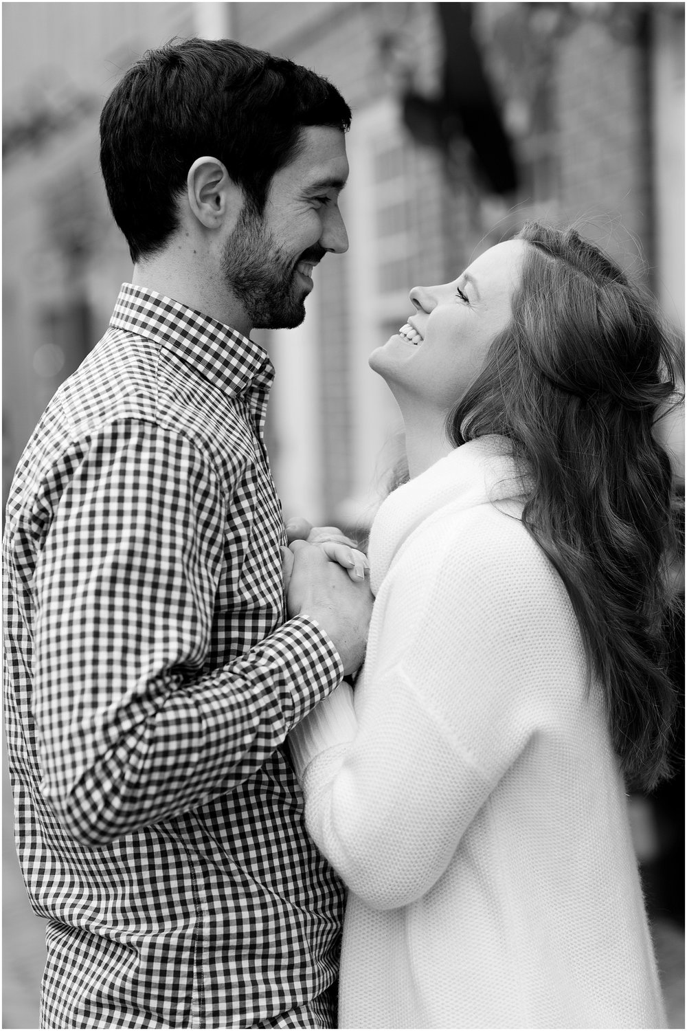 Hannah Leigh Photography Fell Point Baltimore MD Engagement Session_3583.jpg