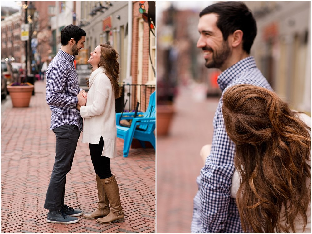 Hannah Leigh Photography Fell Point Baltimore MD Engagement Session_3543.jpg