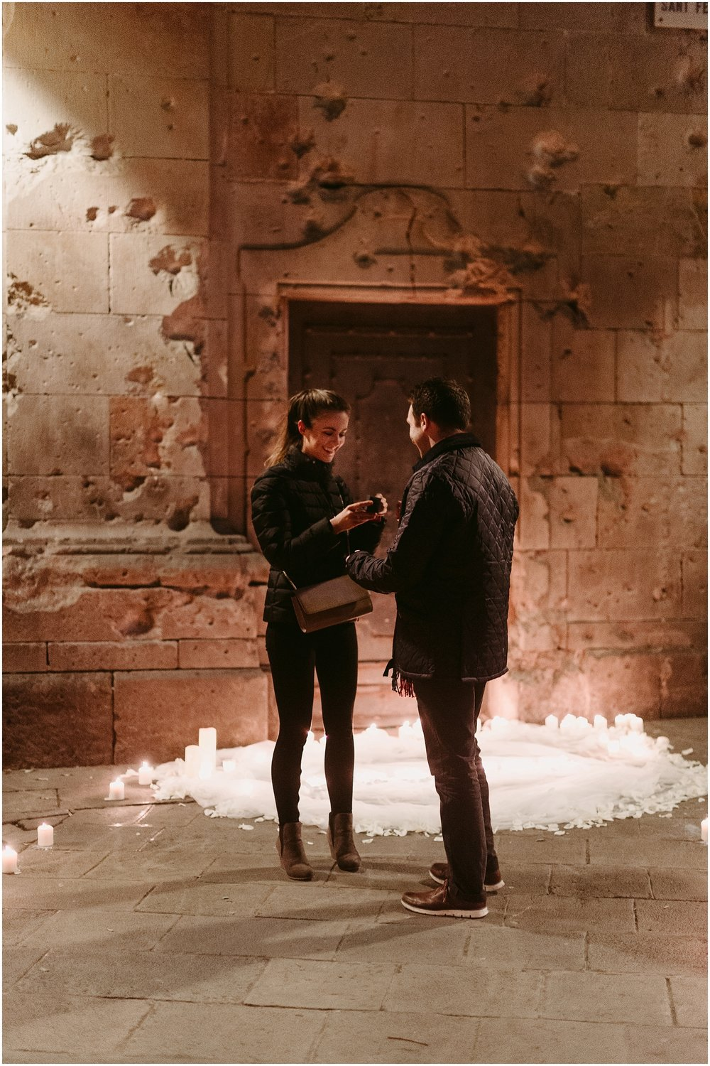 Hannah Leigh Photography Barcelona Spain Gothic Quarter Proposal Engagement_3609.jpg