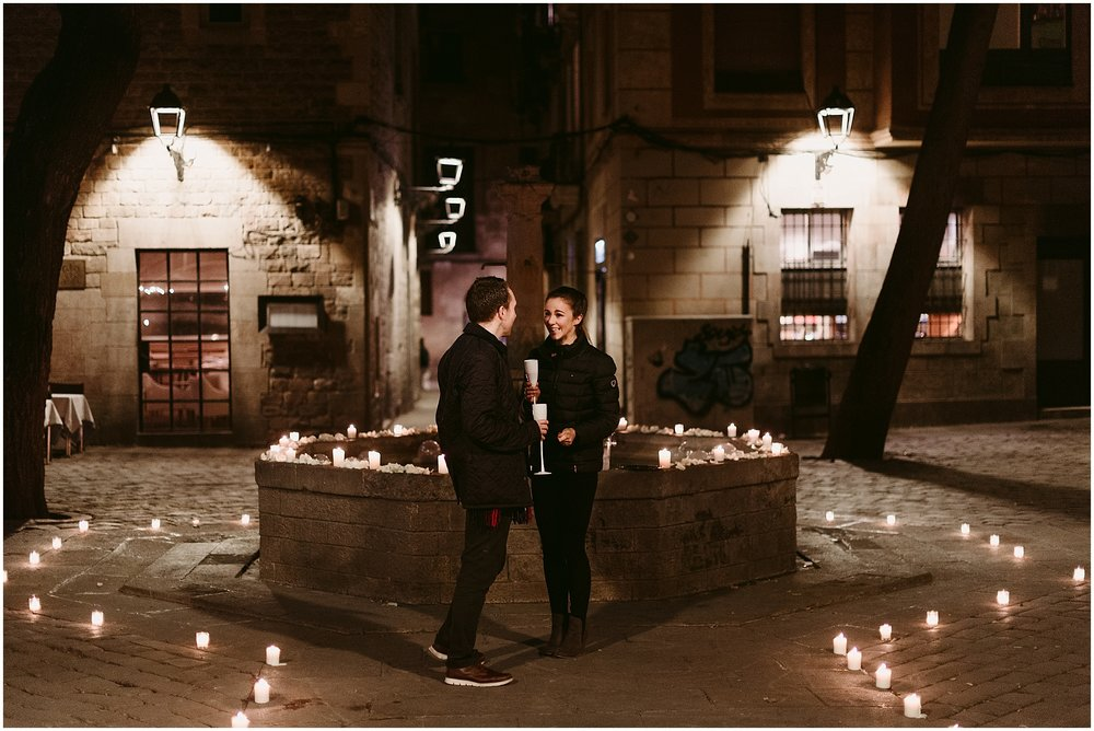 Hannah Leigh Photography Barcelona Spain Gothic Quarter Proposal Engagement_3617.jpg
