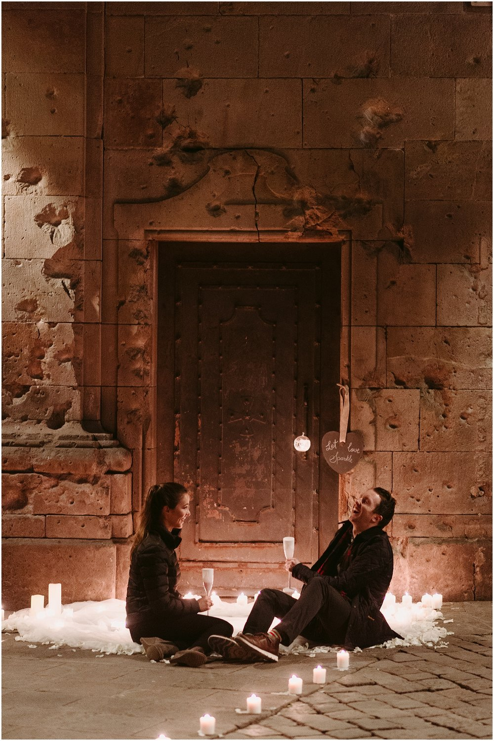 Hannah Leigh Photography Barcelona Spain Gothic Quarter Proposal Engagement_3630.jpg