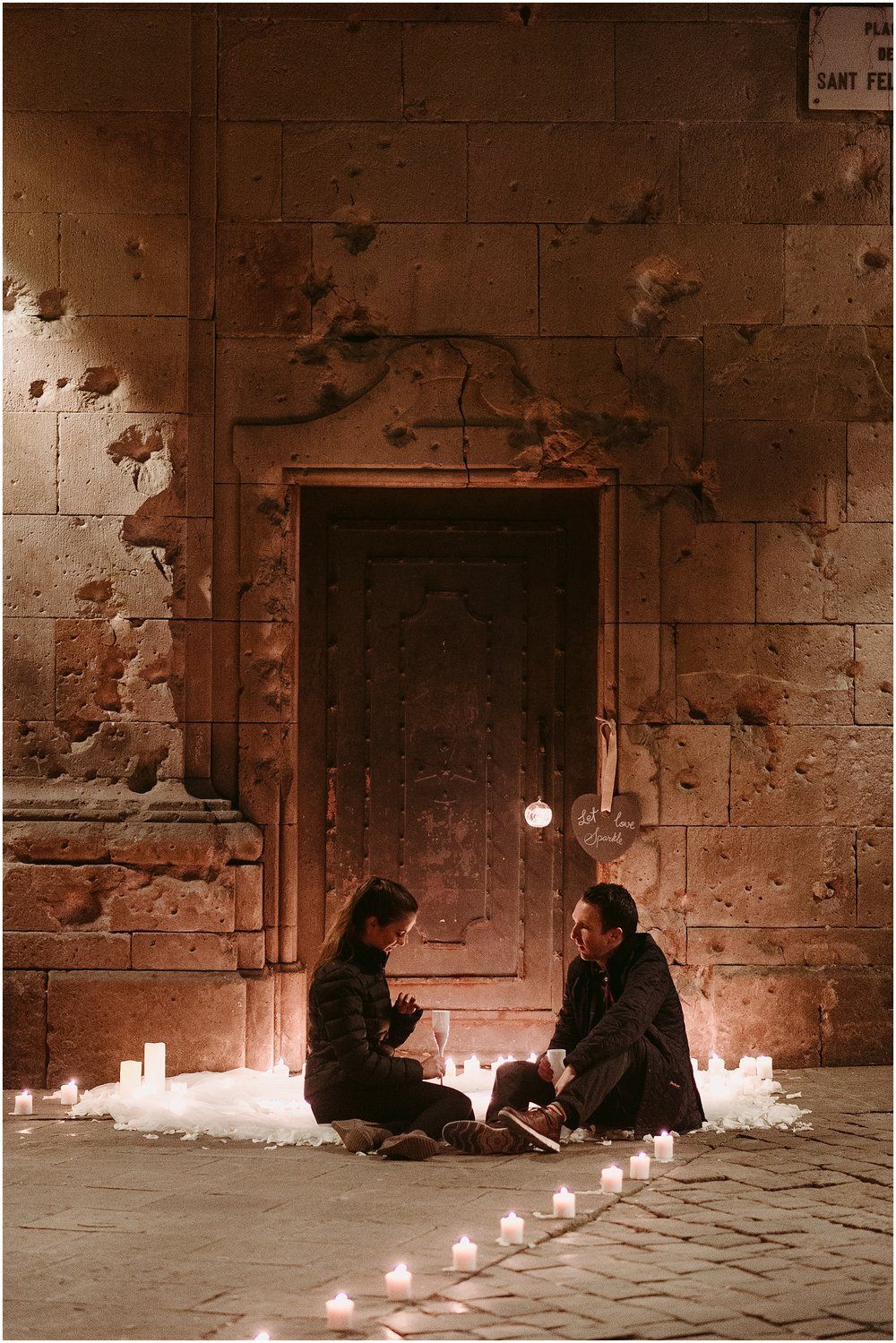 Hannah Leigh Photography Barcelona Spain Gothic Quarter Proposal Engagement_3628.jpg