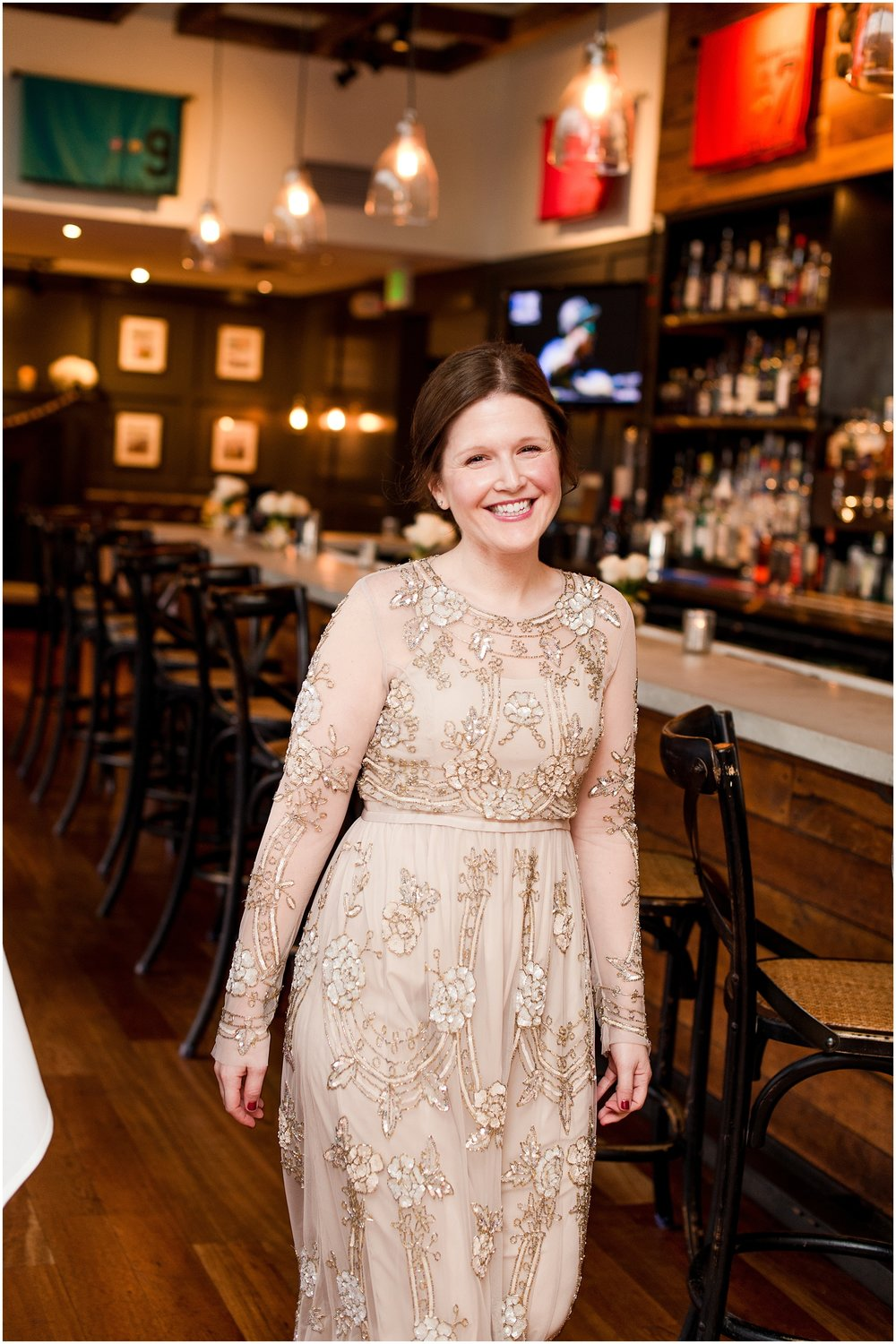 Hannah Leigh Photography Mt Washington Tavern Wedding Baltimore MD_3762.jpg