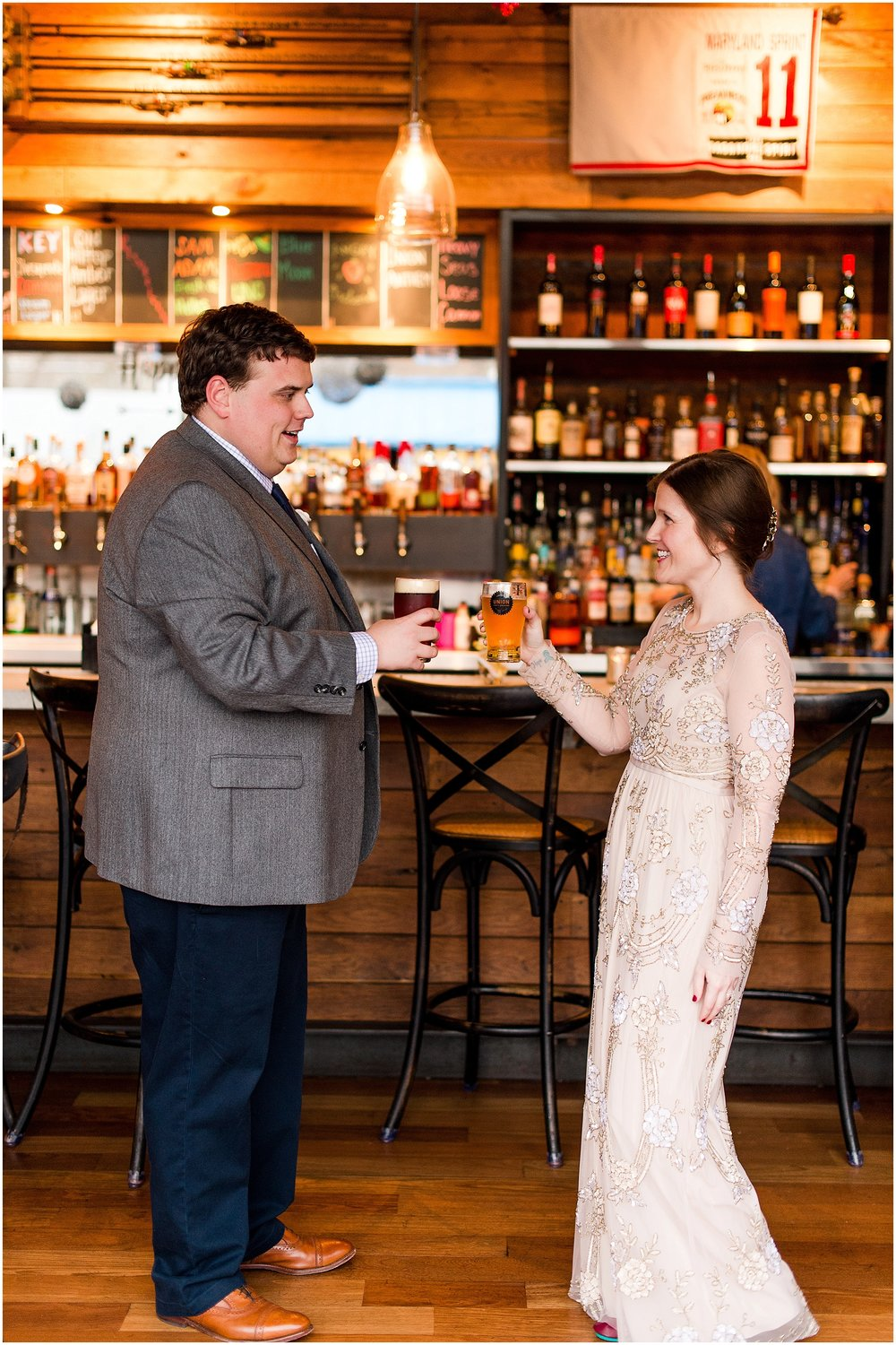 Hannah Leigh Photography Mt Washington Tavern Wedding Baltimore MD_3775.jpg