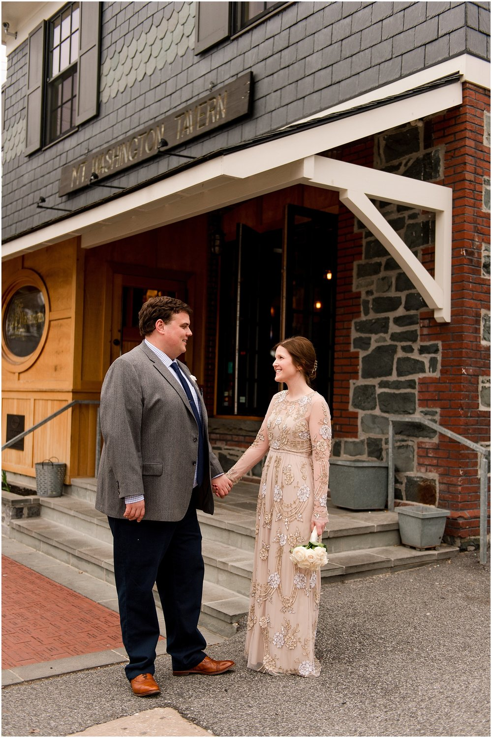 Hannah Leigh Photography Mt Washington Tavern Wedding Baltimore MD_3805.jpg