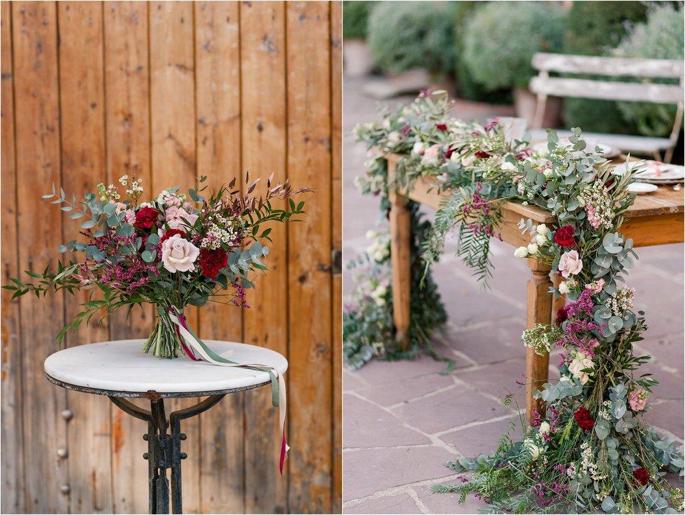 Hannah Leigh Photo Can Ribas De Montbui Wedding Barlceona Spain_0371.jpg