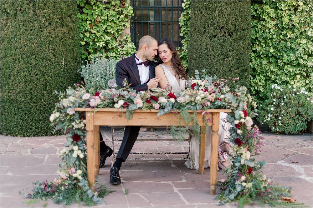 Hannah Leigh Photo Can Ribas De Montbui Wedding Barlceona Spain_0387.jpg