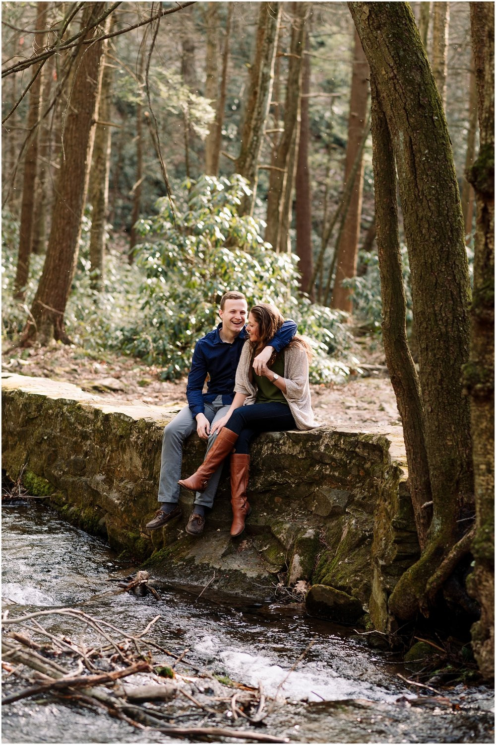 Hannah Leigh Photography Shingletown Gap Engagement Session State College PA_3869.jpg