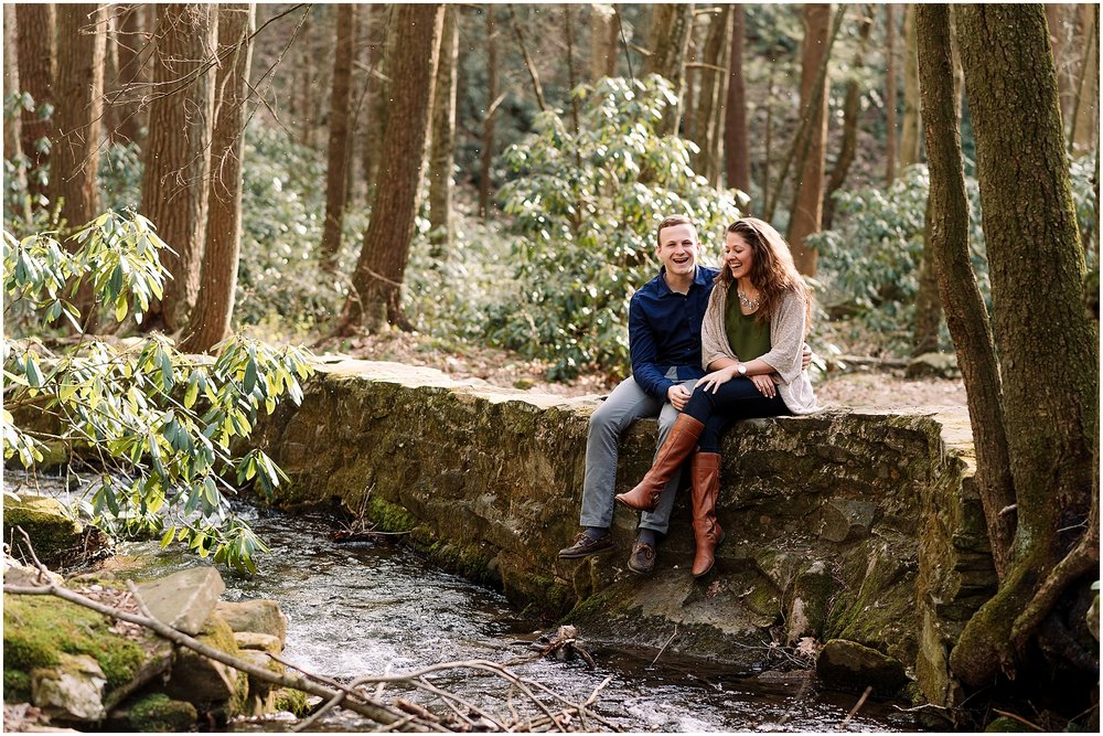 Hannah Leigh Photography Shingletown Gap Engagement Session State College PA_3870.jpg