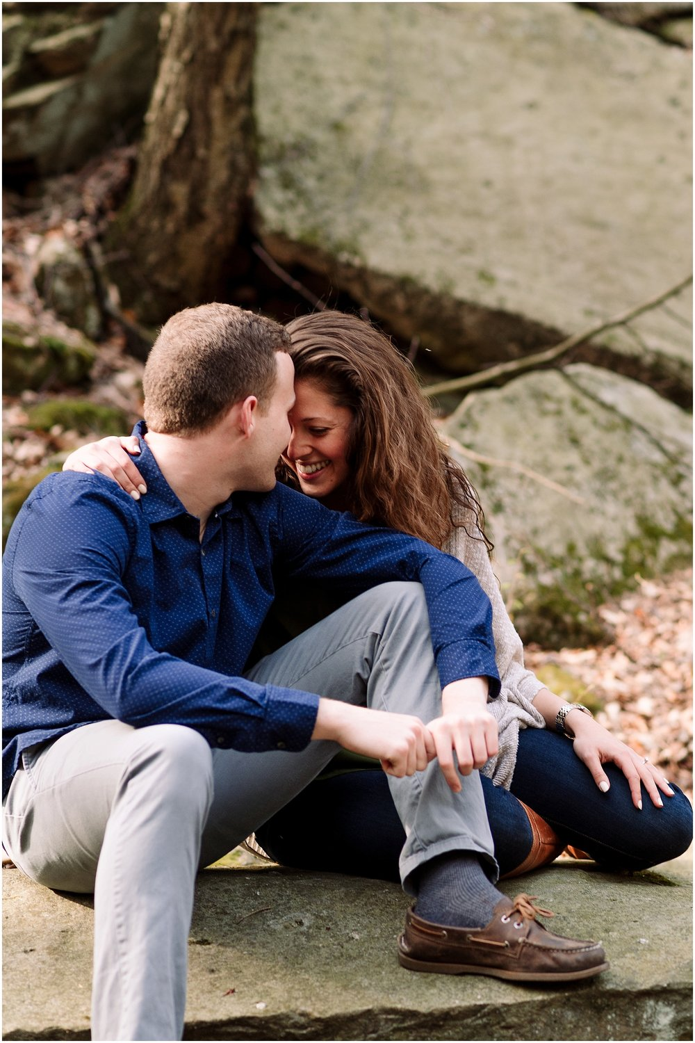 Hannah Leigh Photography Shingletown Gap Engagement Session State College PA_3872.jpg