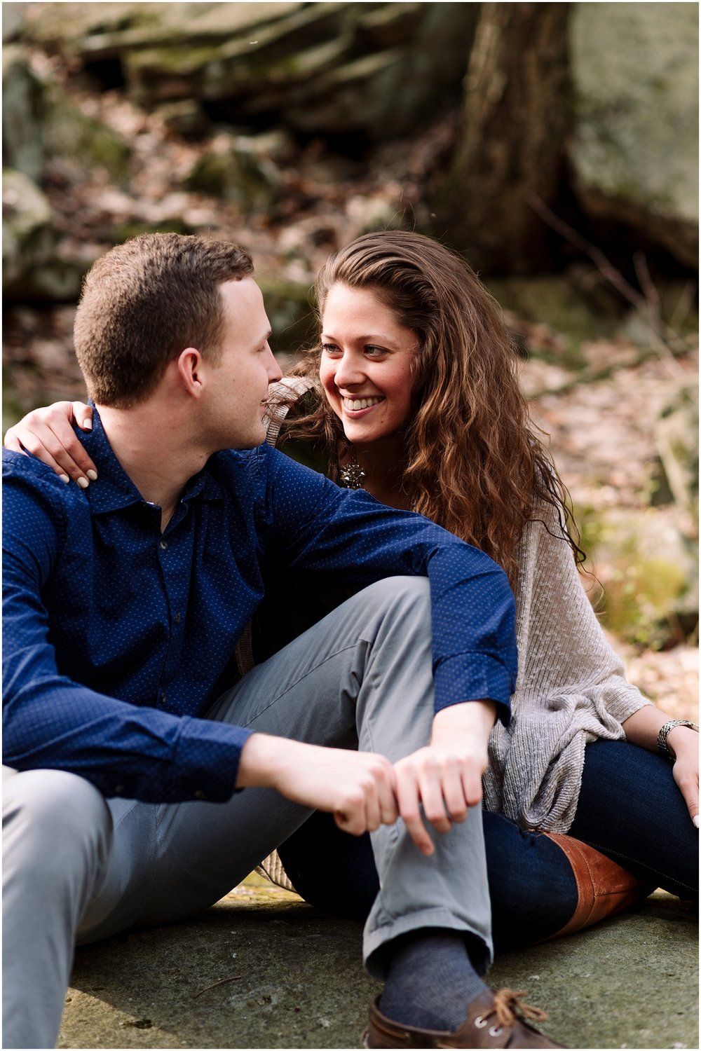 Hannah Leigh Photography Shingletown Gap Engagement Session State College PA_3873.jpg