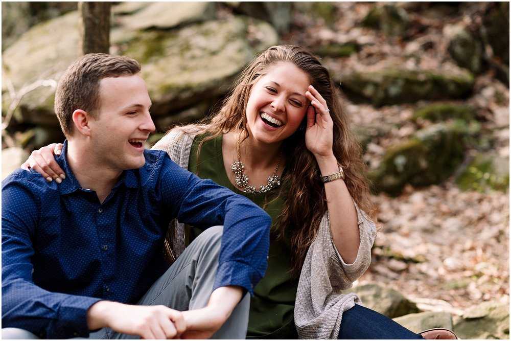 Hannah Leigh Photography Shingletown Gap Engagement Session State College PA_3874.jpg