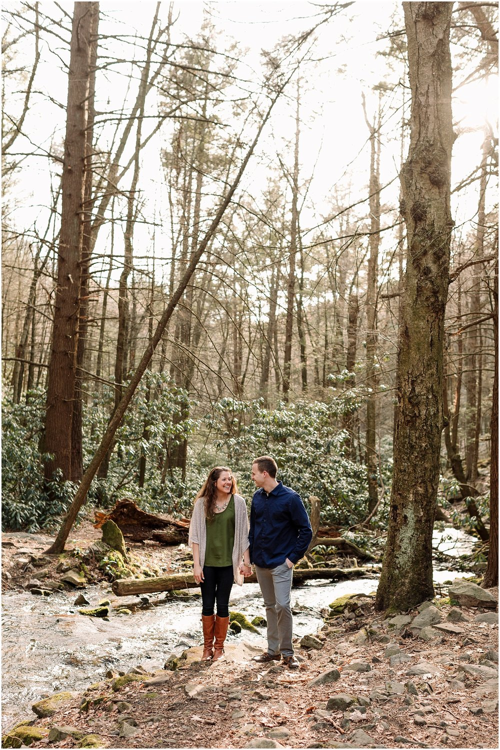 Hannah Leigh Photography Shingletown Gap Engagement Session State College PA_3881.jpg