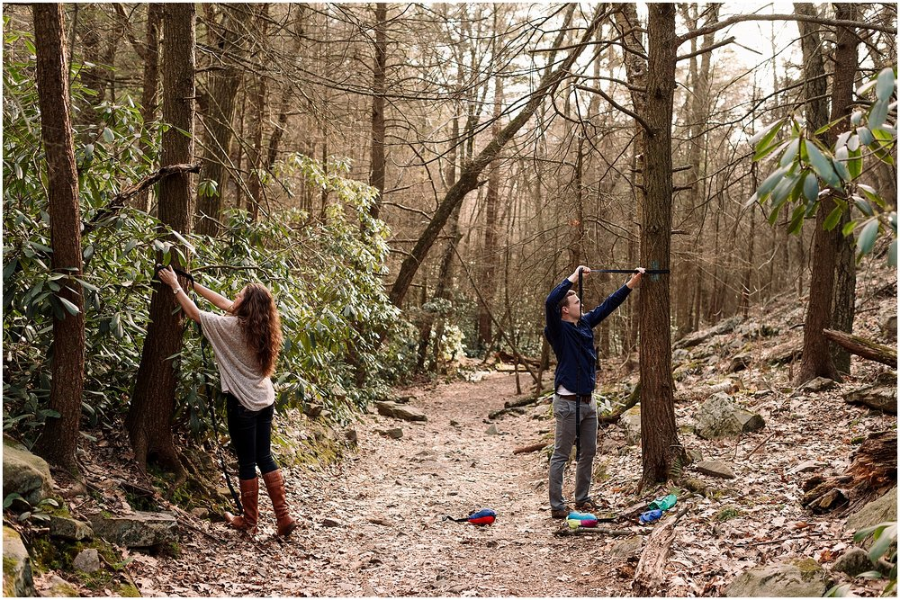 Hannah Leigh Photography Shingletown Gap Engagement Session State College PA_3883.jpg