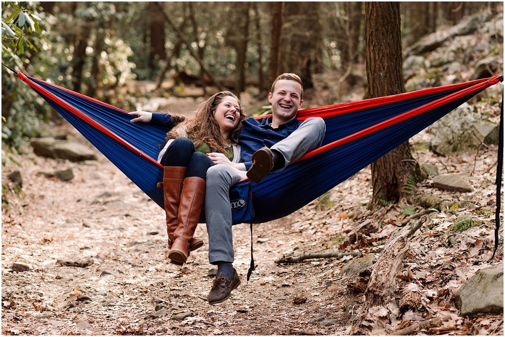 Hannah Leigh Photography Shingletown Gap Engagement Session State College PA_3889.jpg