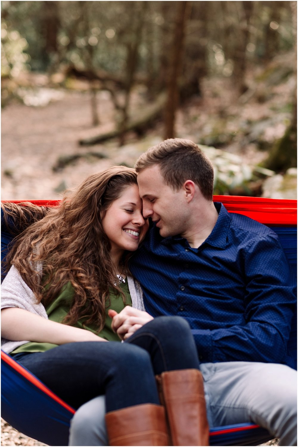 Hannah Leigh Photography Shingletown Gap Engagement Session State College PA_3888.jpg
