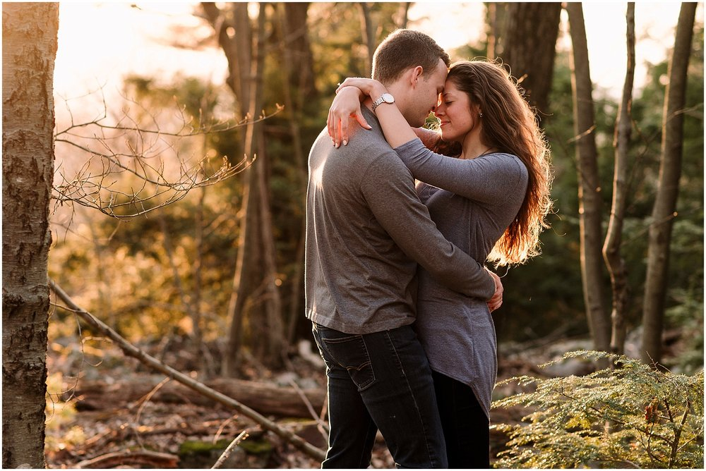 Hannah Leigh Photography Shingletown Gap Engagement Session State College PA_3900.jpg