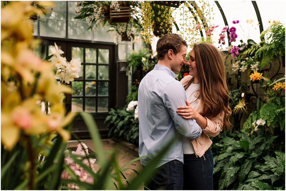 Hannah Leigh Photography Longwood Gardens Engagement Session_3928.jpg