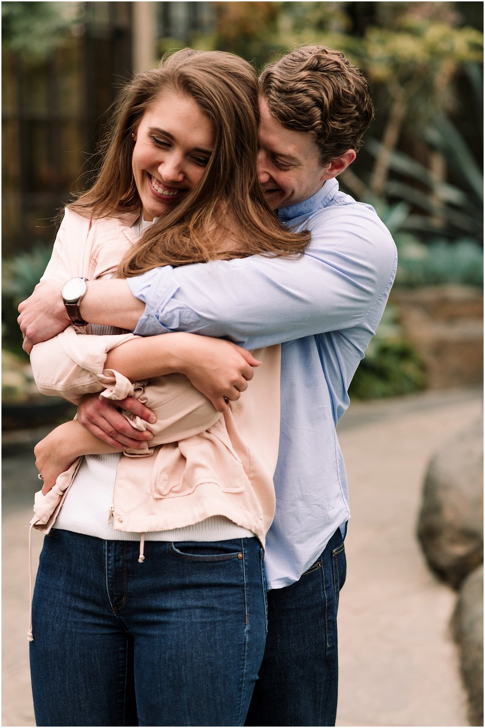 Hannah Leigh Photography Longwood Gardens Engagement Session_3929.jpg
