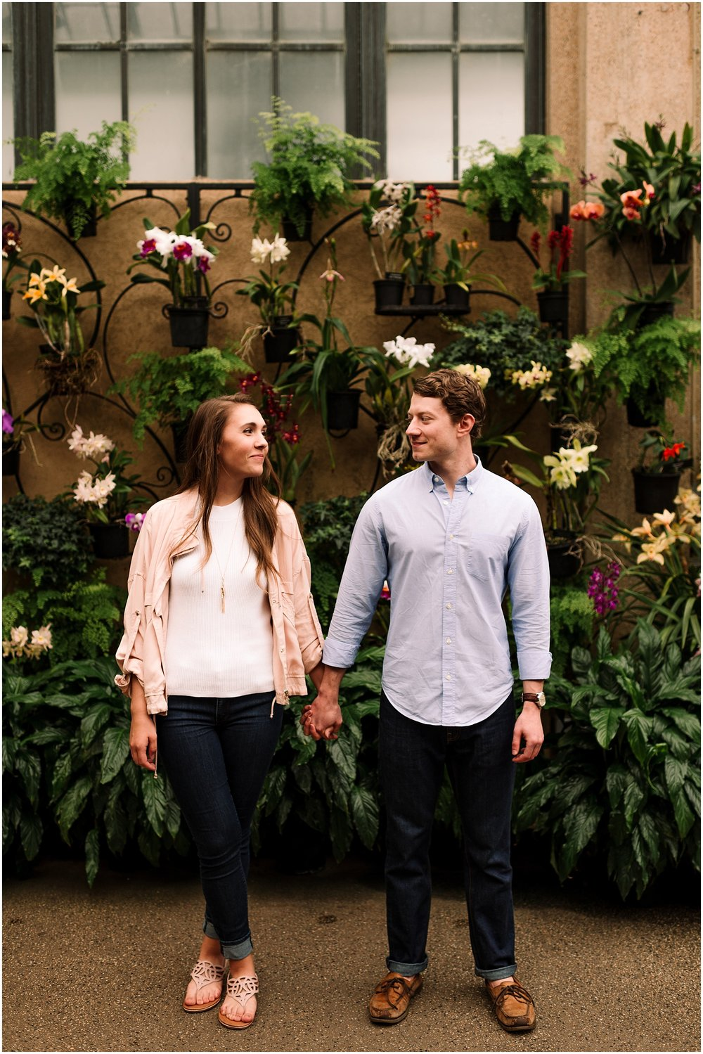 Hannah Leigh Photography Longwood Gardens Engagement Session_3925.jpg