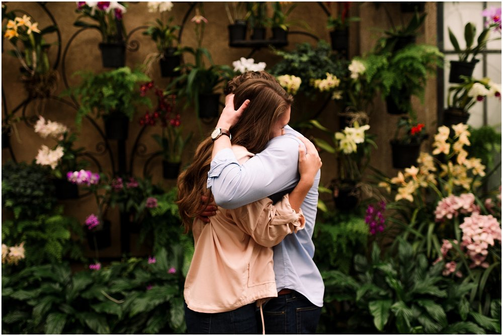 Hannah Leigh Photography Longwood Gardens Engagement Session_3923.jpg