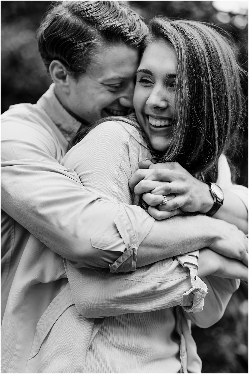 Hannah Leigh Photography Longwood Gardens Engagement Session_3921.jpg