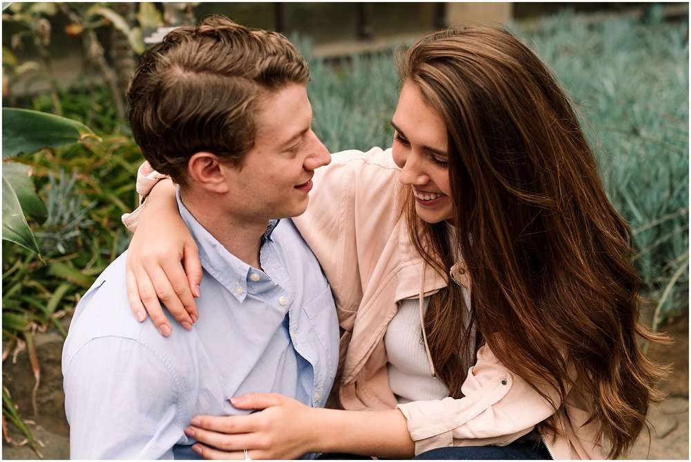 Hannah Leigh Photography Longwood Gardens Engagement Session_3939.jpg