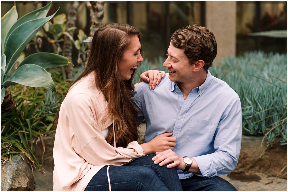 Hannah Leigh Photography Longwood Gardens Engagement Session_3935.jpg