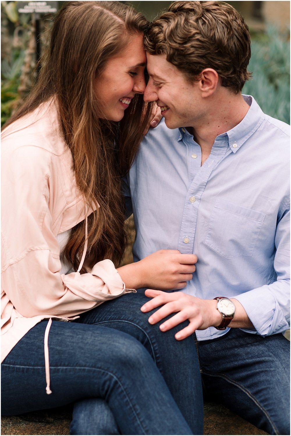 Hannah Leigh Photography Longwood Gardens Engagement Session_3936.jpg