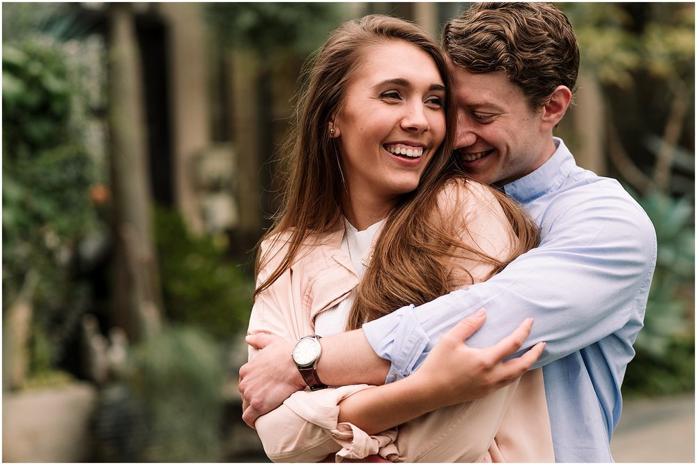 Hannah Leigh Photography Longwood Gardens Engagement Session_3930.jpg