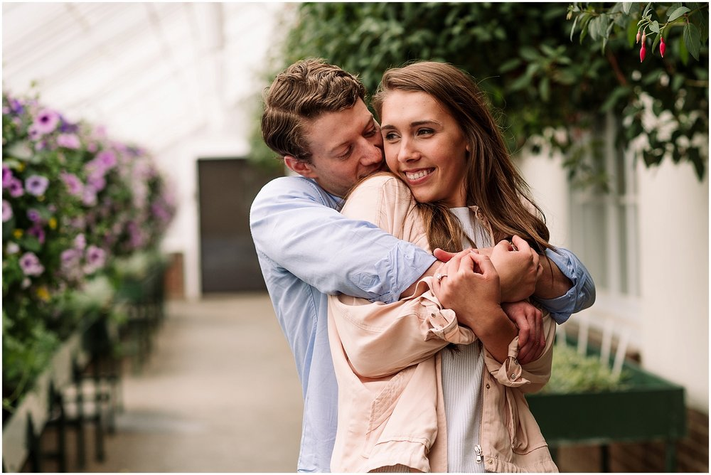 Hannah Leigh Photography Longwood Gardens Engagement Session_3948.jpg